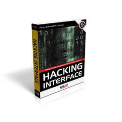 Hacking Interface